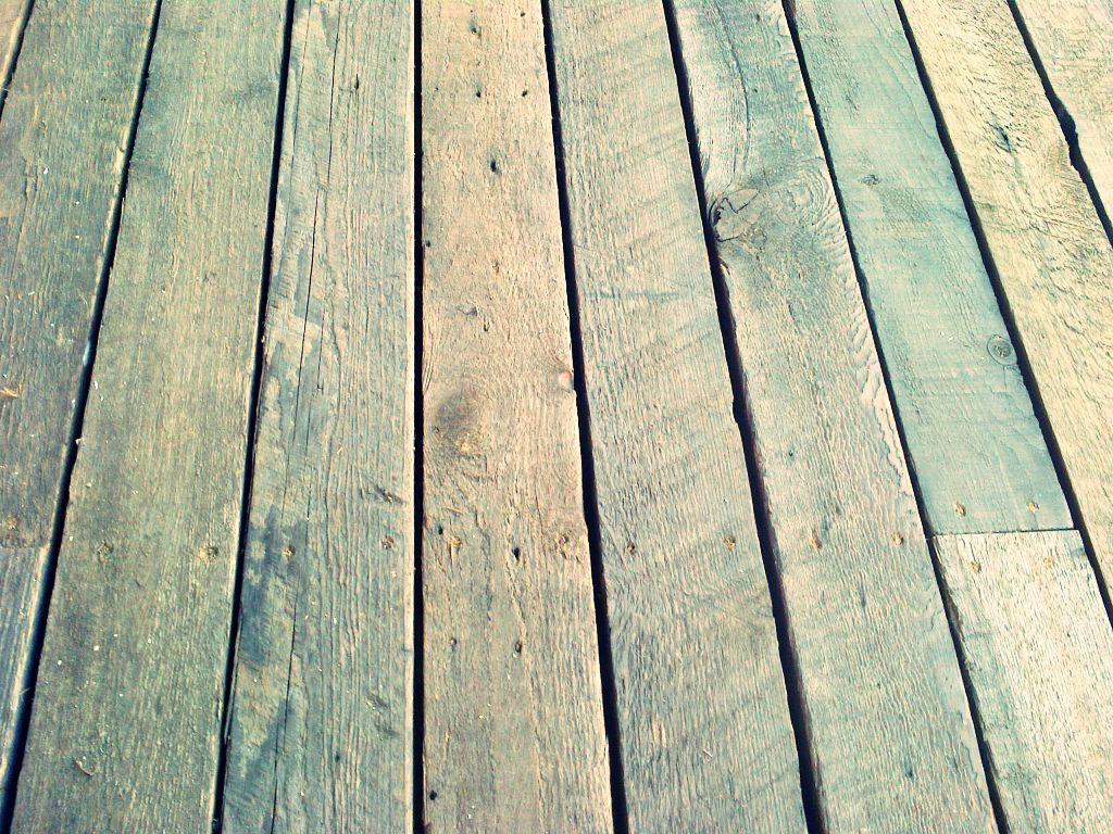 Reclaimed wood flooring for Raw hardwood flooring