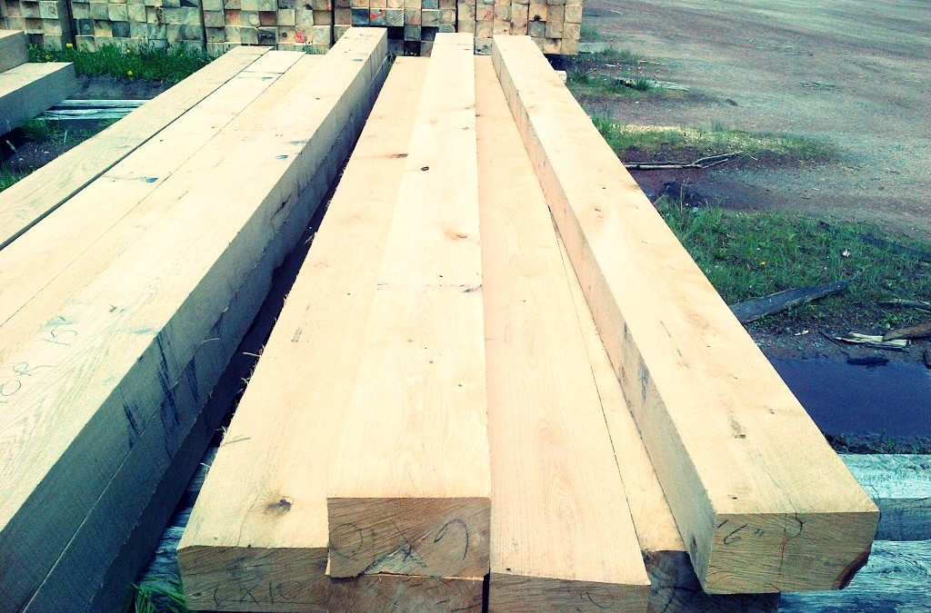 Ready reclaimed wood for house, furniture, flooring and more